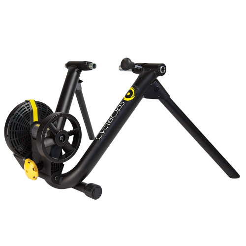 CycleOps Magnus Smart Trainer good for Zwift £330 00