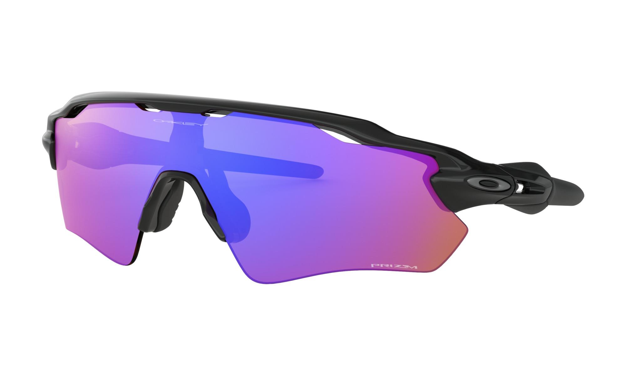 1f7943d811 ... usa oakley radar ev path glasses polished black w prizm trail lens  e1b63 d5470