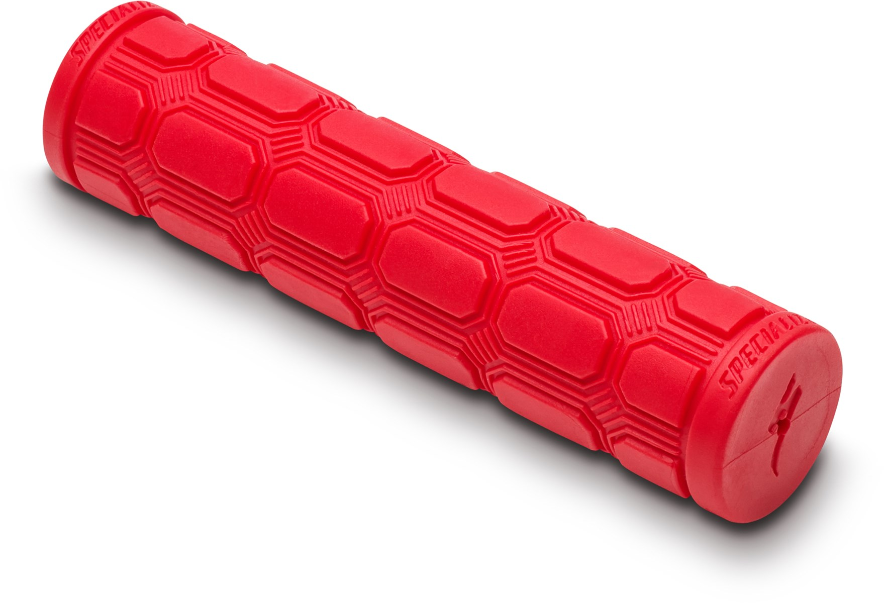 2020 Specialized Enduro Mountain Bike Grips in Red £12 00
